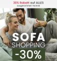 30% Rabatt auf Alles (ausser Technik) bei Ackermann