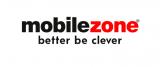 Sammeldeal: Verschiedene Smartwatches bei MobileZone (ältere Modelle)