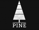 Gratis bei Epic Games: Pine