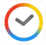 Kiwake – Extreme Alarm Clock gratis im AppStore (iOS)