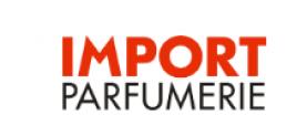 Zwei Aktionen mit bis zu 35% Rabatt bei ImportParfumerie