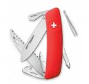 """Günstige Schweizer Taschenmesser von """"Swiza"""" bei Yonc.ch"""
