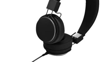 URBANEARS Plattan 2 Kopfhörer bei Media Markt