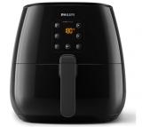 Philips Airfryer XL HD9260/90 bei Amazon.it
