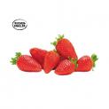 500 Gramm spanische Erdbeeren bei Coop