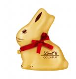 Manor: 50% auf Osterschokolade beim Kauf ab 5 Stück (-40% bei 4 Artikeln; -30% bei 3 Artikeln; -20% bei 2 Artikeln)