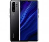 HUAWEI P30 Pro New Edition Dual-SIM, 256GB