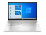 HP Pavilion Laptop 15-eg0977nz (15.6″, Intel Core i7, 16 GB RAM, 1 TB SSD)