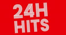 SportXX 24h Hits: 20% Rabatt auf alle Bälle, Tischtennis-Tische & Tischtennis-Rackets