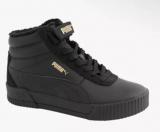 Dosenbach: 50% Rabatt auf drei Puma Schuhe (CHF 39.95) – nur heute