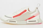 ADIDAS ORIGINALS NMD_R1 SPECTOO Sneaker (nur noch wenige Grössen)