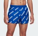 Adidas: Badehose + Badetuch für CHF 41.50 (nur bis morgen)!