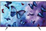 """Samsung QE55Q6FN 4K 55"""" TV bei FUST"""
