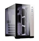 Lian Li O11DW Dynamic PC Gehäuse