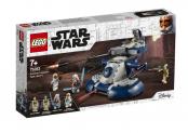 Lego Star Wars 75283 zum Bestpreis!