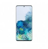 Samsung Galaxy S20+ zum Bestpreis
