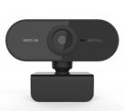 Full HD Webcam für 29.90 CHF bis Sonntag 24.01.21