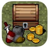 Lootbox RPG gratis für iOS und Android