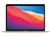APPLE MacBook Air 13″ (Late 2020), Apple M1 (8x 3.2GHz/7-Core GPU), 8.0GB RAM, 256GB SSD alle Farben