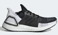 [SAMMELDEAL] Adidas: 30% Rabatt on top (auch auf Outlet) z.B. Ultraboost 19 für CHF 108.-