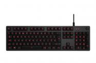Logitech Tastatur G413 – zum Bestpreis!