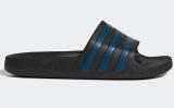 Adilette Aqua für CHF 13.70 im Adidas Shop (Gr. 38 – 47) ab 2 Stück (sonst Versandkosten)