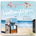 Hörbuch: Wellenglitzern – Rügen-Reihe, Teil 1 (Gekürzt) gratis