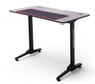 DXRacer DX-Racer Gaming Desk