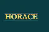 PC-Spiel Horace gratis im Epic Games Store