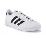 Adidas Grand Court bei Ochsner Shoes