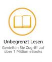 [Amazon Prime Kunden + Neukunden] 3 Monate Kindle Unlimited gratis