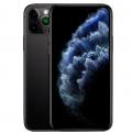 iPhone 11 Pro 64GB neuer Bestpreis (nur lokal in div. Filialen)