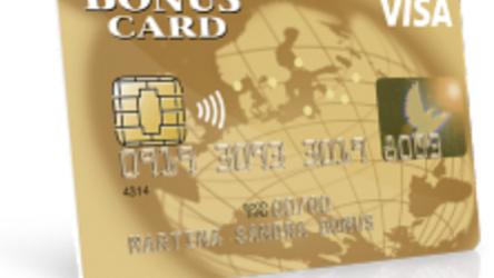 Bonuscard: 1. Jahr für 24 Franken sowie 50.- Zalando-Gutschein geschenkt