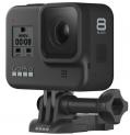 GoPro HERO 8 BLACK bei Fust