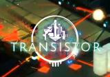 Transistor (PC) gratis (Epic Games)