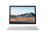 Surface Book 3 (13.5″, Core i7-1065G7 (4x 1.3/3.9GHz), 16GB RAM, 256GB)