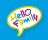 Coop.ch: Gratis Versand für HelloFamily Mitglieder ab CHF 99.90