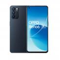 Oppo Reno 6 5G Android-Smartphone bei MediaMarkt + 100 Franken Cashback bei Registrierung!