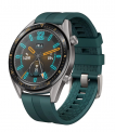 Huawei Watch GT Active Edition bei Galaxus