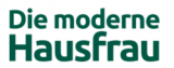 Die moderne Hausfrau: 10 CHF Rabatt (MBW 39.-)