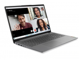 IdeaPad 3 Gen 6 (15″ AMD) im Lenovo Student Store