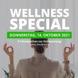 DayDeal: Wellness-Special (nur heute)