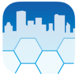 Nur heute: Gratis Brettspiel Suburbia für iOS / Android