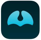 SnoreGym: Reduzieren Sie Ihr Schnarchen gratis für iOS und Android