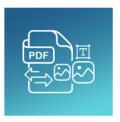 Accumulator PDF creator gratis im Play Store