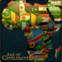 Age of Civilizations Afrika gratis im Google Playstore (Android)
