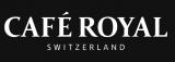 Café Royal: 20% ab CHF 35.- und 29% ab CHF 65.- Rabatt auf das gesamte Sortiment (bis 25.08.21)