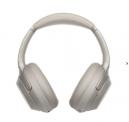 15% auf Sony und WH-1000XM3 Kopfhörer günstig bei Microspot