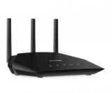 NETGEAR RAX10 – 4-Stream-AX1800-WiFi 6-router