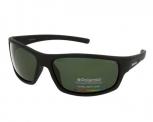 Polaroid P8411 9CA/RC polarisierte Sonnenbrille